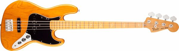 fender-fsr-75-jazz-bass