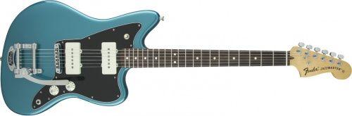 fender-magnificent-7-jazzmaster-w-bigsby-blue