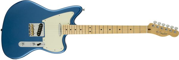 fender-magnificent-7-offset-tele-blue
