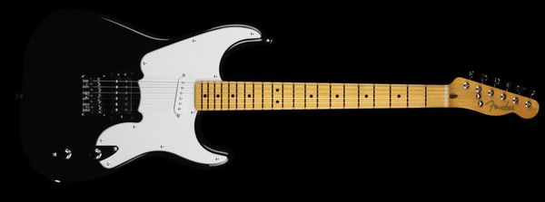 fender-pawnshop-51