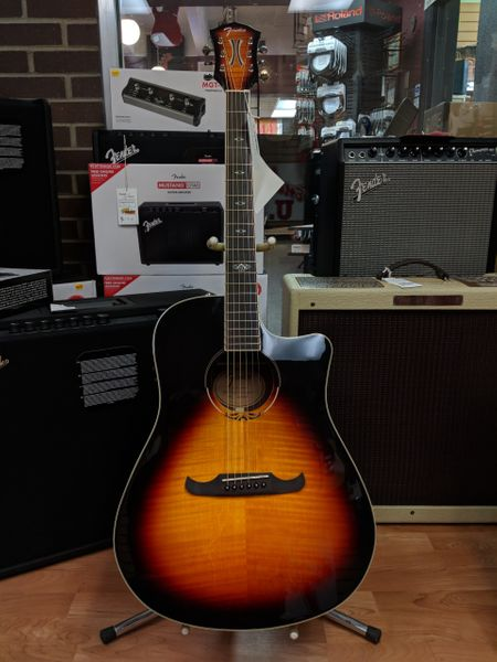 fender-t-bucket-acoustic-burst