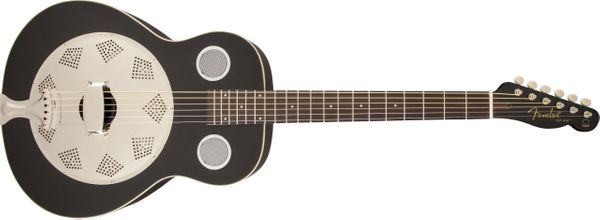 fender-tophat-resonator