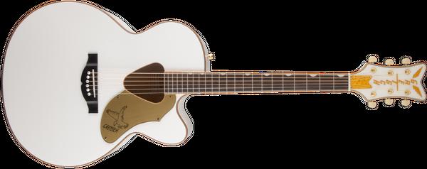 gretsch-g5022-rancher-falcon-6