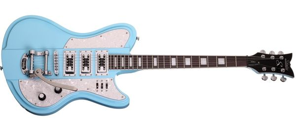 schecter-ultra-iii-w-bigsby