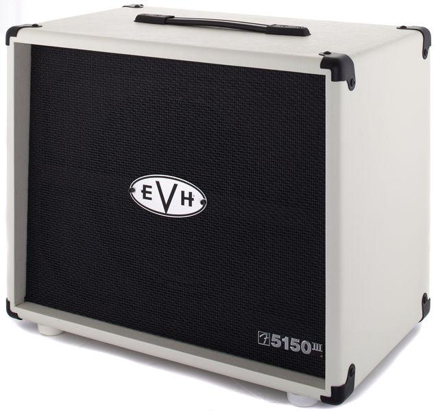 EVH 5150 112ST (ANGLE)