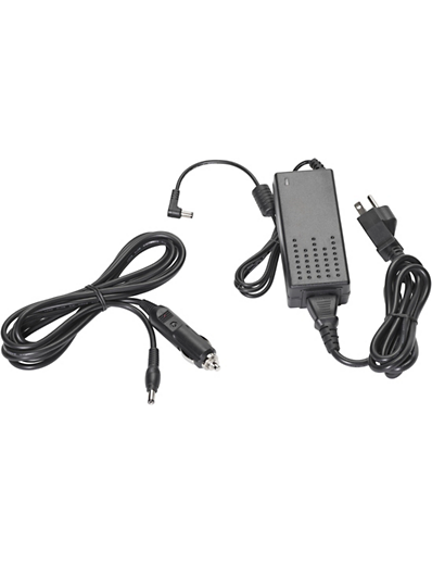 Fishman Loudbox Mini Charge, cables