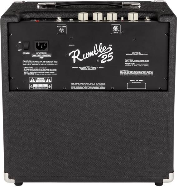 Rumble_25_Back