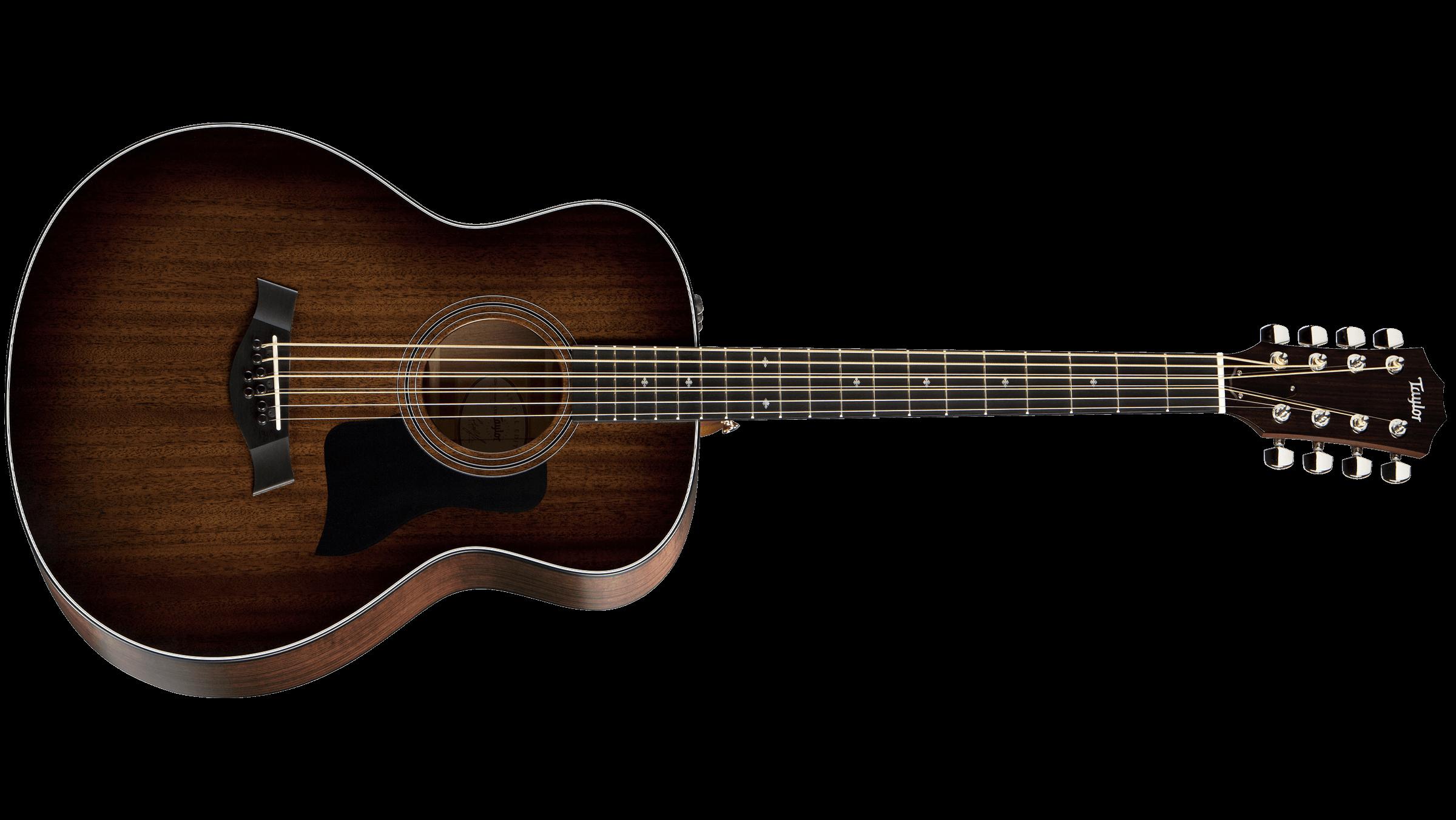 Taylor-326e-Bari-8-LTD-fr-2017
