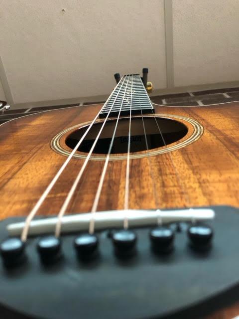 k24ce string angle