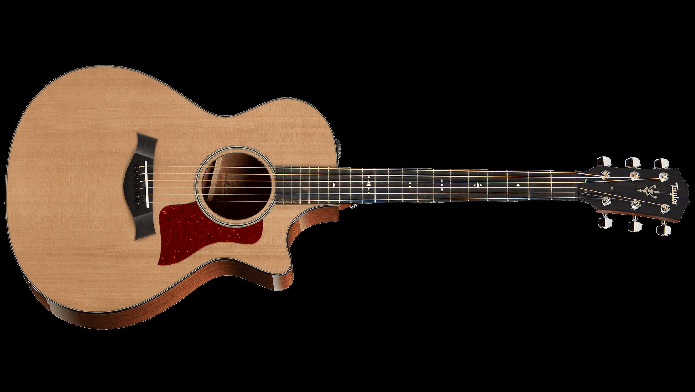 Taylor-512ce-v-class-fr-2019