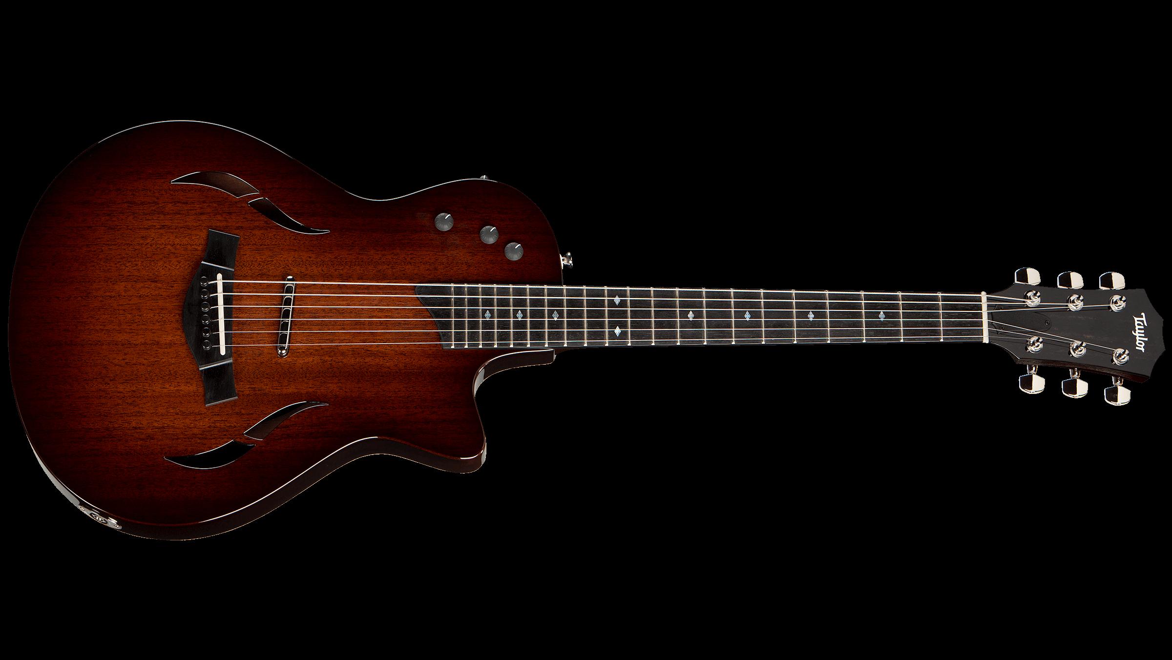 Taylor-T5z-Classic-SE-fr-2016