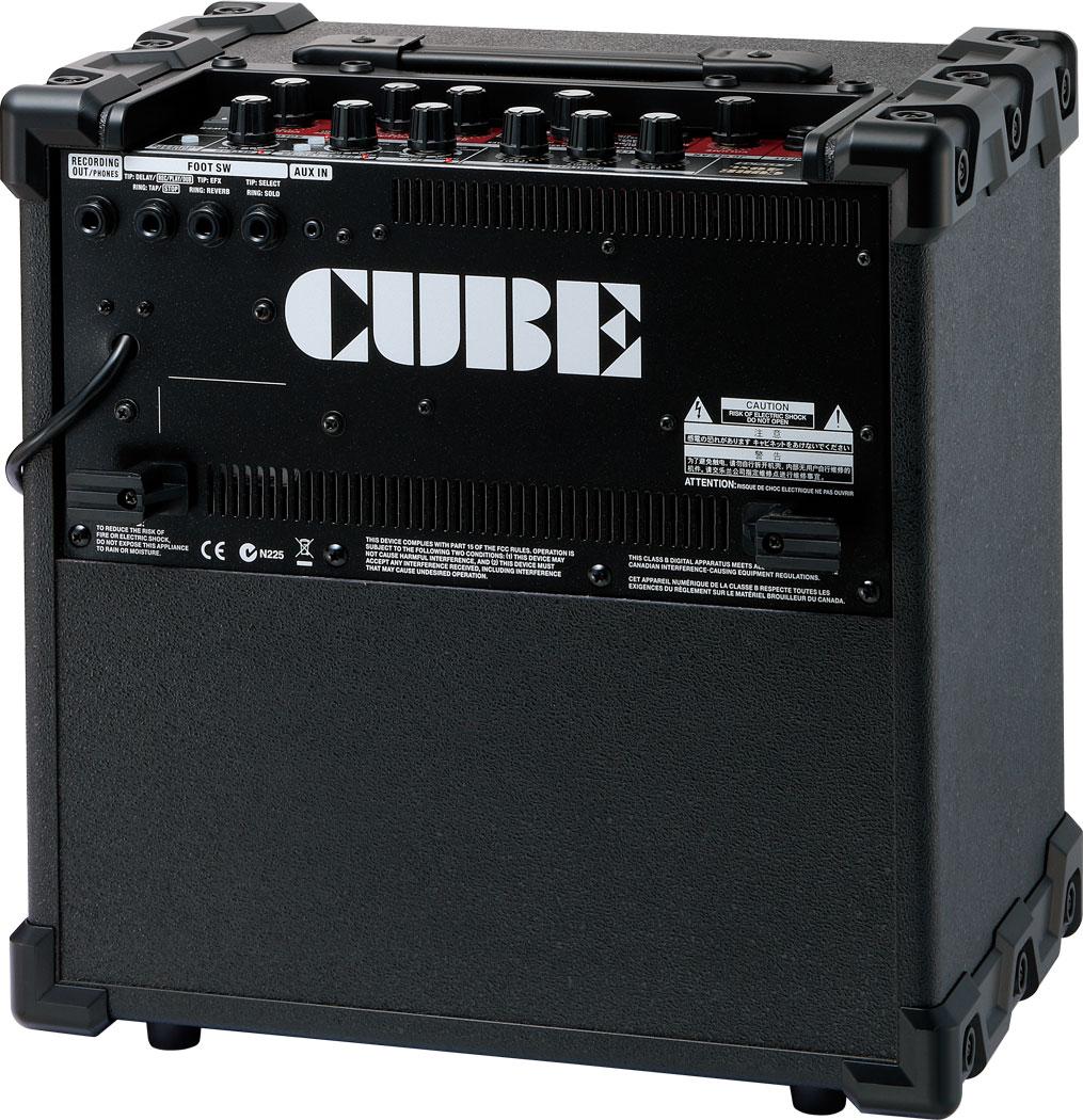 cube-40xl_angle_back_gal