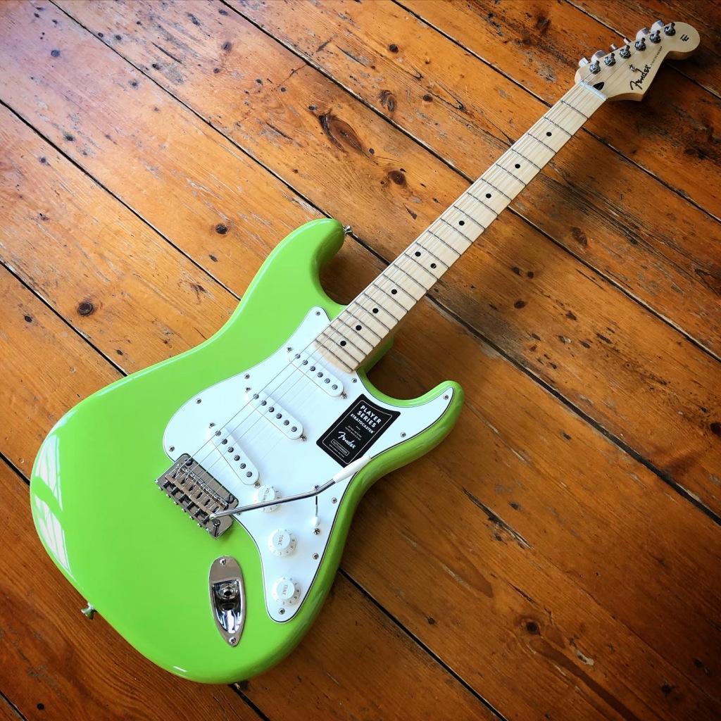 electron-green-4