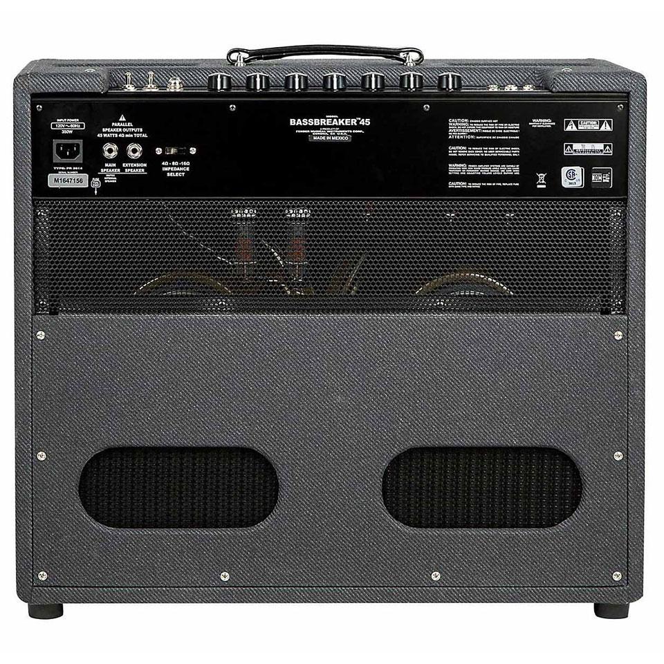 fender-bassbreaker-45-combo