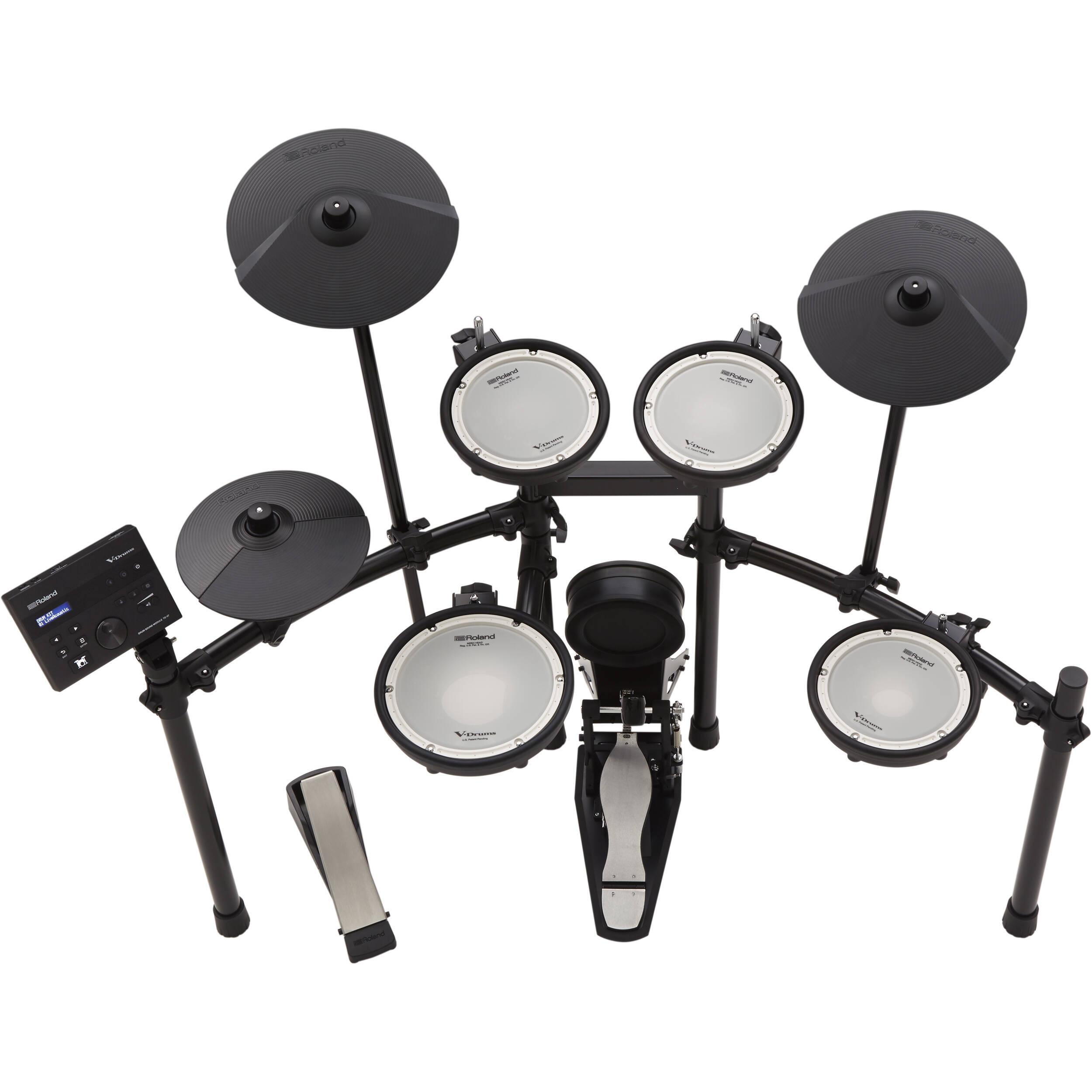 roland_td_07kv_v_drums_electronic_drum_1598801